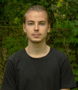 Богдан Католик